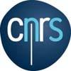CNRSfilaire_Q_101.jpg