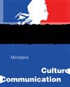 Ministere_de_la_culture_logo100.png