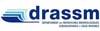 drassm_logo100.jpg