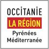 occiLogo100.png